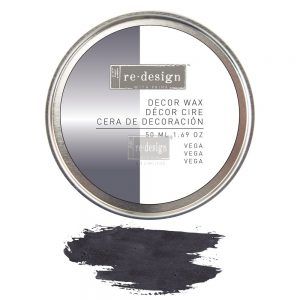 Redesign Decor Wax 1.69oz (50 ml) Vega