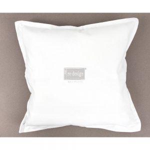 """Redesign Textiles - Pillow Case 18""""x18"""""""