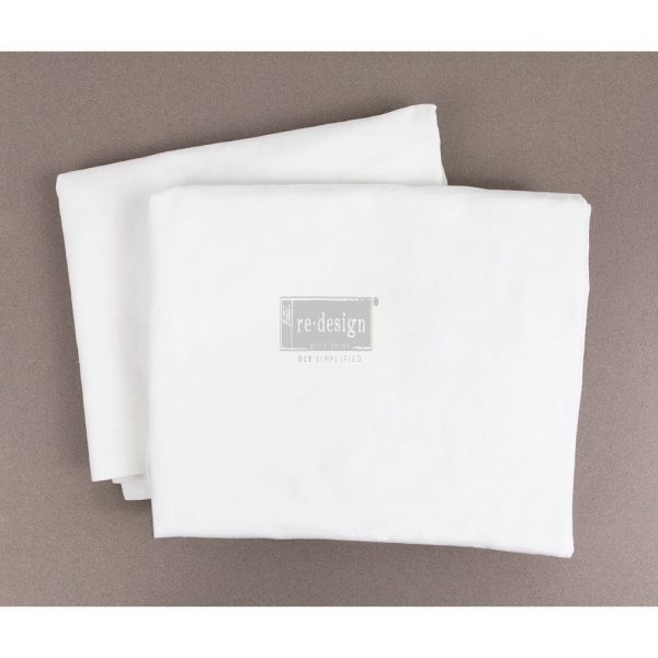 "Redesign Textiles 100% cotton - Curtains 40""x96"""