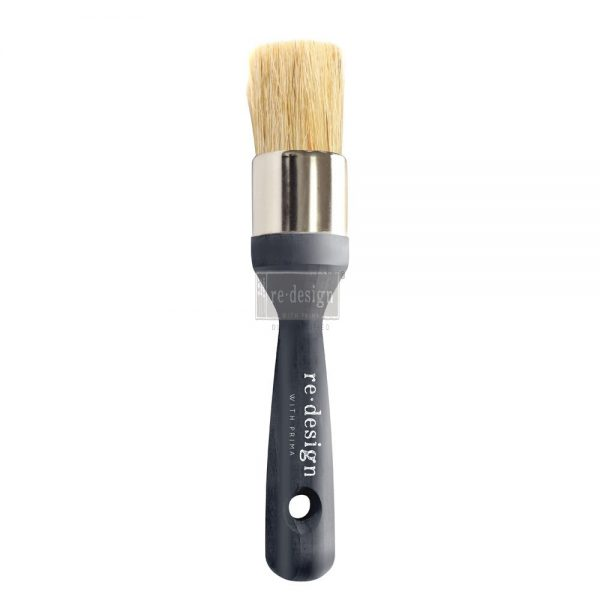 """Re Design Wax brush 1"""""""