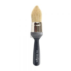 Re Design Wax brush 1.5""