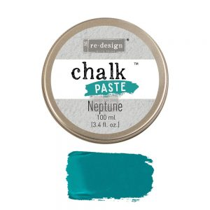 Redesign Chalk Paste® 1.69fl.oz (50ml)- Neptune