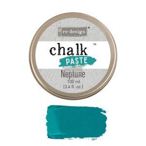 Redesign Chalk Paste® 1.69fl.oz (50ml)- Neptune