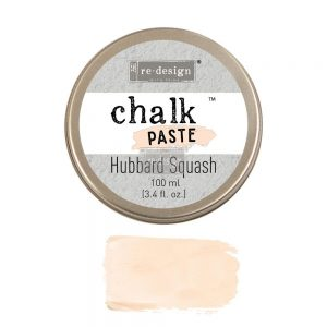 Redesign Chalk Paste® 1.69fl.oz (50ml) - Hubbard Squash