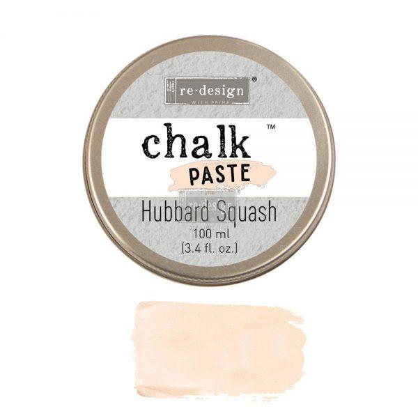 Redesign Chalk Paste® 1.69fl.oz (50ml) - Hubbard Squash