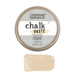 Redesign Chalk Paste® 1.69fl.oz (50ml) - Daffodil