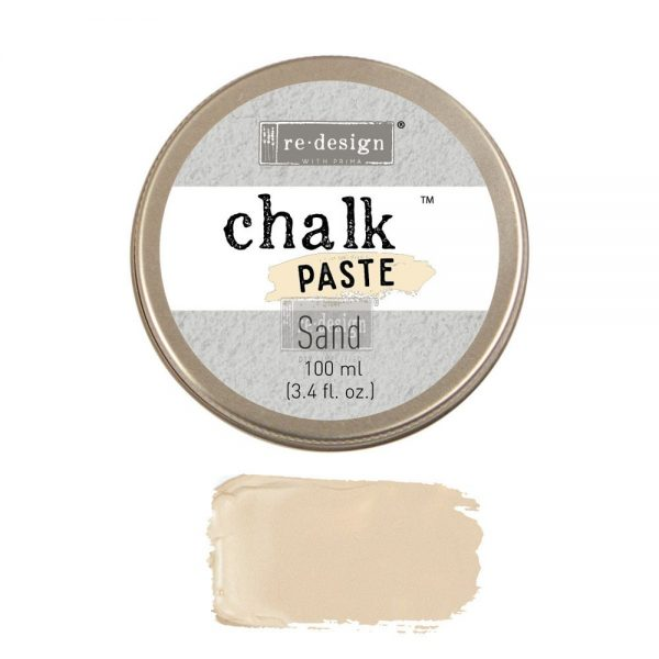Redesign Chalk Paste® 1.69fl.oz (50ml) - Daffodil