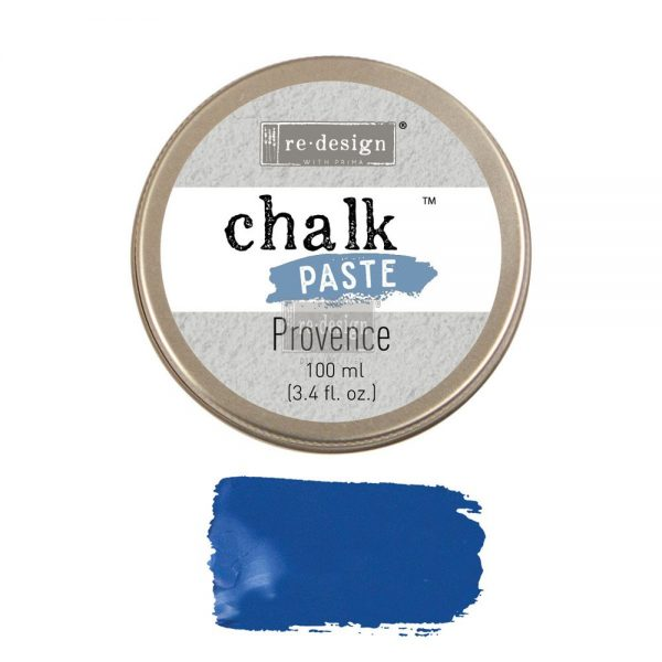 Redesign Chalk Paste® 1.69fl.oz (50ml) - Provence