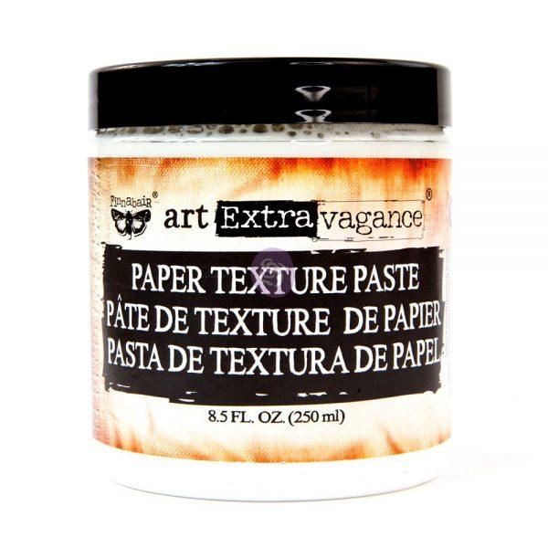 Art Extravagance- Paper Paste (250 ml)