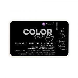 Color Philosophy Permanent Ink Chat Noir