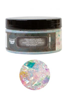 Art Extravagance - Pixie Effect Paste - 1 jar, 100ml
