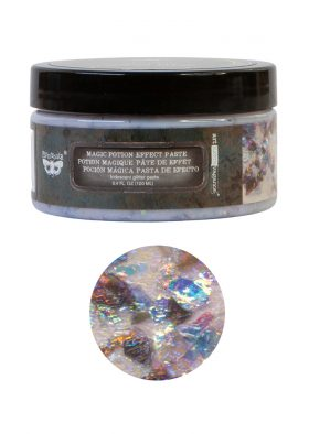 Art Extravagance - Magic Potion Effect Paste - 1 jar, 100ml