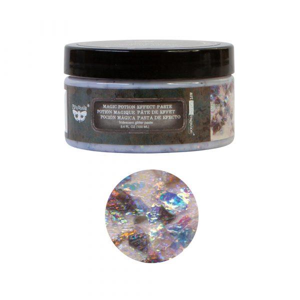 Art Extravagance - Magic Potion Effect Paste - 1 jar, 100ml